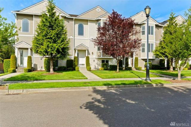 7312 33rd Wy NE, Lacey, WA 98516 (#1360875) :: Homes on the Sound
