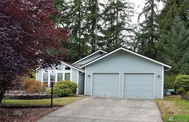 5110 59th Ave Ct W, University Place, WA 98467 (#1360878) :: Priority One Realty Inc.