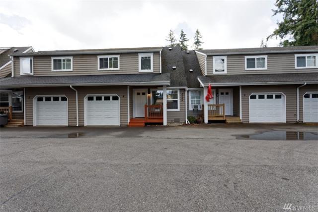 8044 212th St Sw #4, Edmonds, WA 98026 (#1360879) :: Homes on the Sound