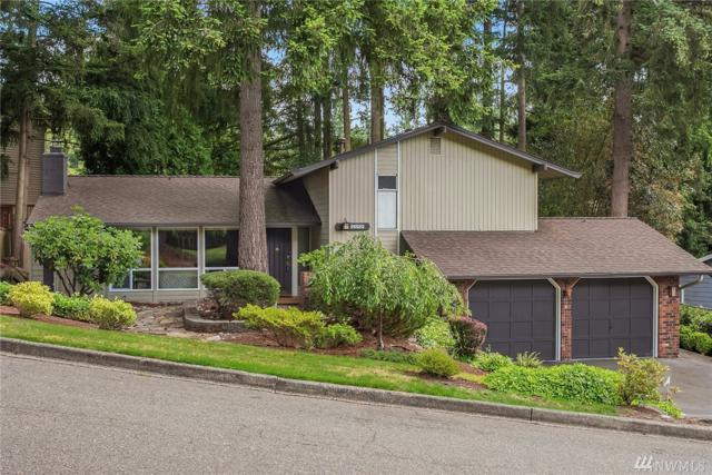 21829 1st Ave W, Bothell, WA 98021 (#1360888) :: Homes on the Sound