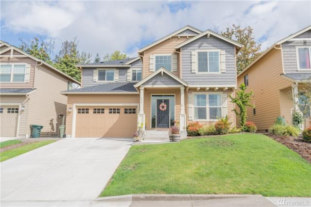 116 Stepping Stone St, Kalama, WA 98625 (#1360890) :: Better Homes and Gardens Real Estate McKenzie Group