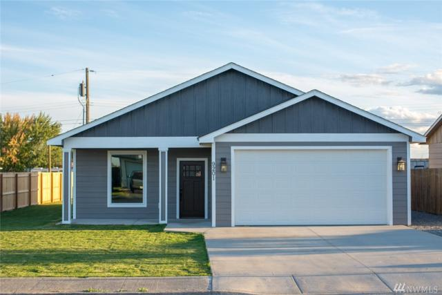 9201 NE Space St NE, Moses Lake, WA 98837 (#1360892) :: Better Homes and Gardens Real Estate McKenzie Group