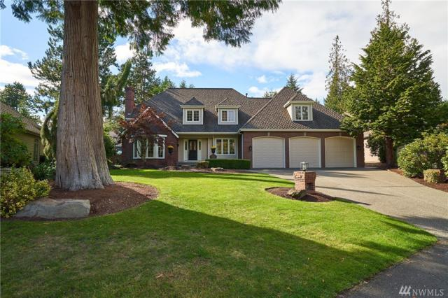 3337 259th Place SE, Sammamish, WA 98075 (#1360893) :: Keller Williams Realty Greater Seattle