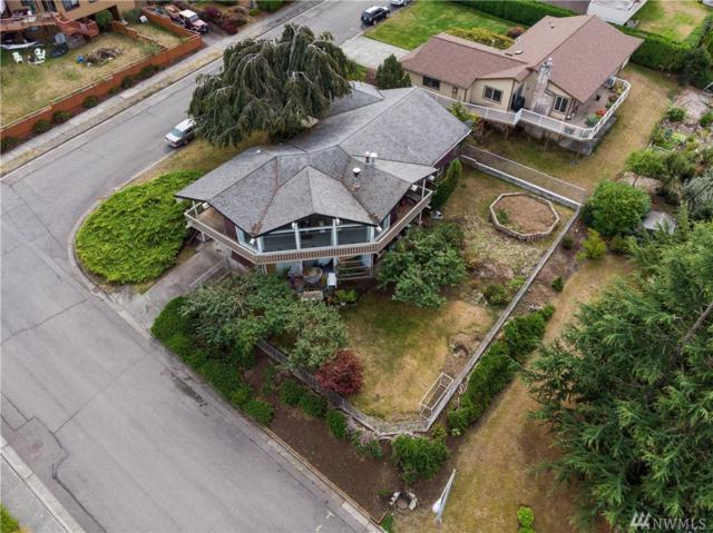 927 Racine St, Bellingham, WA 98229 (#1360894) :: Homes on the Sound