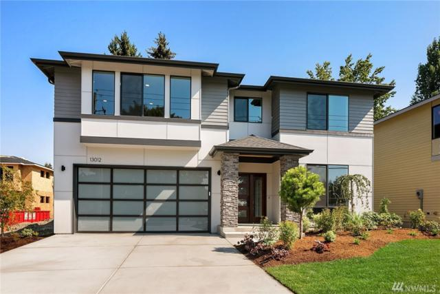 13008 84th Ave NE, Kirkland, WA 98034 (#1360899) :: Homes on the Sound