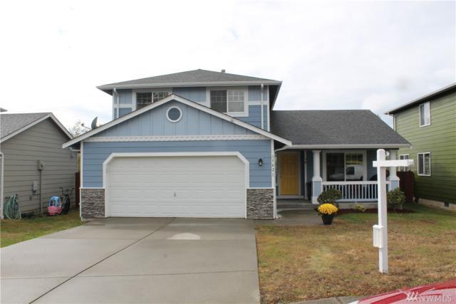 7421 Halibut Dr, Blaine, WA 98230 (#1360900) :: Keller Williams - Shook Home Group