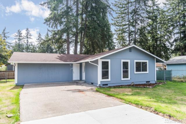1716 165th St Ct E, Spanaway, WA 98387 (#1360919) :: The Vija Group - Keller Williams Realty