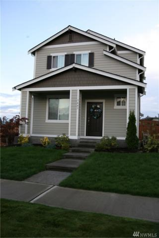 3403 Hera St NE, Lacey, WA 98516 (#1360921) :: Real Estate Solutions Group