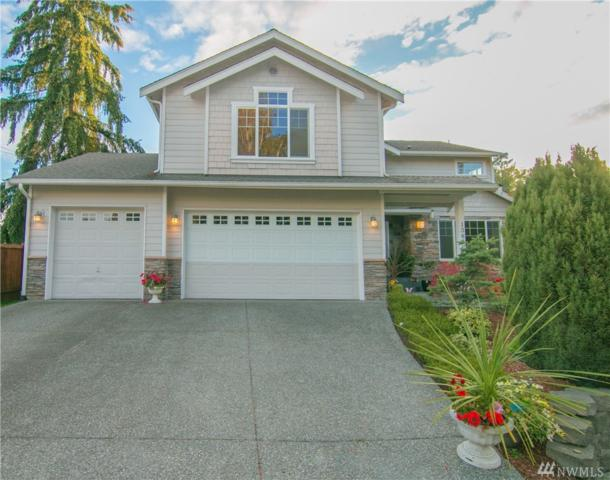 13826 Beverly Park Rd, Lynnwood, WA 98037 (#1360951) :: Real Estate Solutions Group