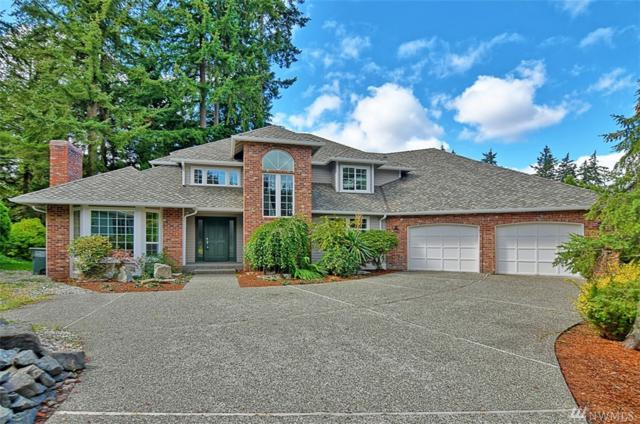 1524 148th Place SE, Mill Creek, WA 98012 (#1360954) :: Homes on the Sound