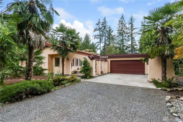29665 235th Ave SE, Black Diamond, WA 98010 (#1360964) :: Homes on the Sound