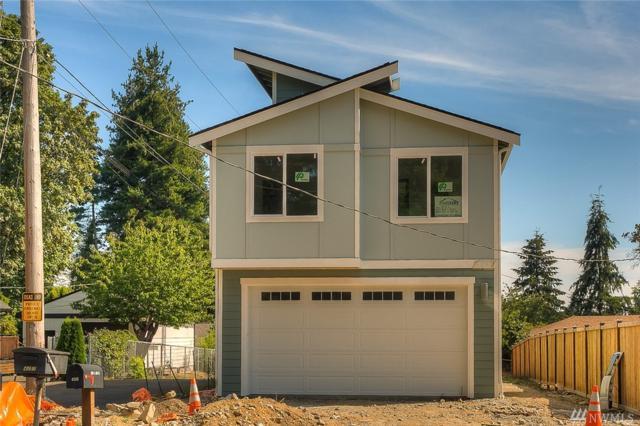 4251 S 166th St, SeaTac, WA 98188 (#1360967) :: Homes on the Sound