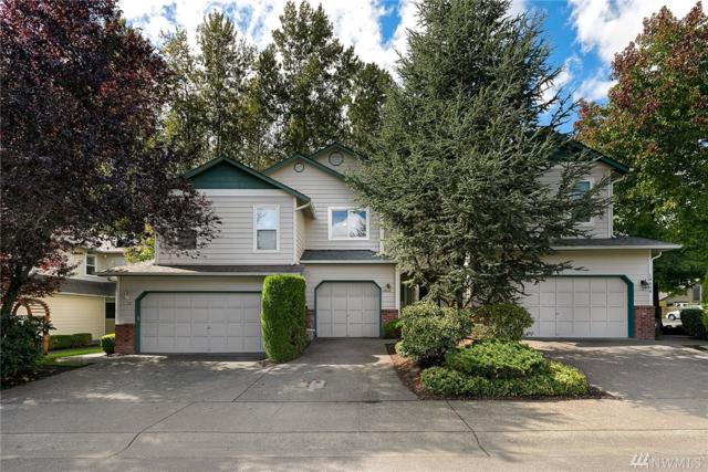 18616 19th Dr SE, Bothell, WA 98012 (#1360972) :: Beach & Blvd Real Estate Group