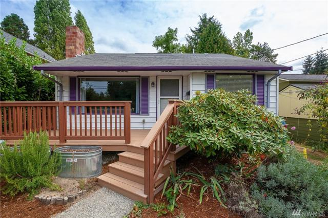 9632 54th Ave S, Seattle, WA 98118 (#1360978) :: Homes on the Sound