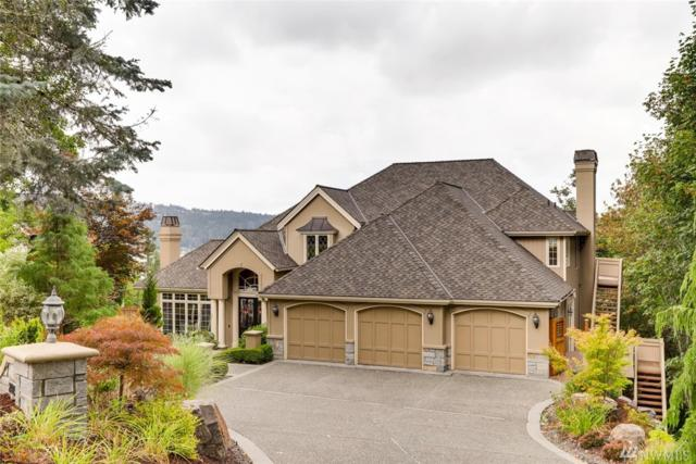 2405 196th Ave SE, Sammamish, WA 98075 (#1360992) :: Homes on the Sound