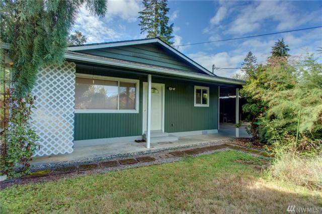 26937 NE Stewart St, Duvall, WA 98019 (#1361013) :: Better Homes and Gardens Real Estate McKenzie Group