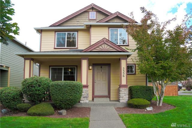 5356 Balustrade Blvd SE, Lacey, WA 98513 (#1361017) :: Homes on the Sound