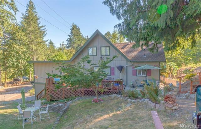 4227 Robinson Rd NE, Bremerton, WA 98310 (#1361024) :: KW North Seattle