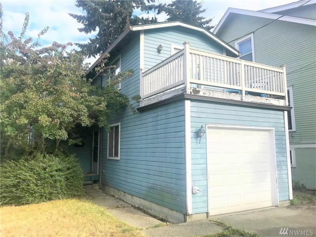 6404 Latona Ave NE, Seattle, WA 98115 (#1361033) :: Entegra Real Estate