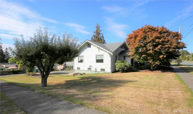 1125 S 11th St, Mount Vernon, WA 98274 (#1361049) :: Homes on the Sound