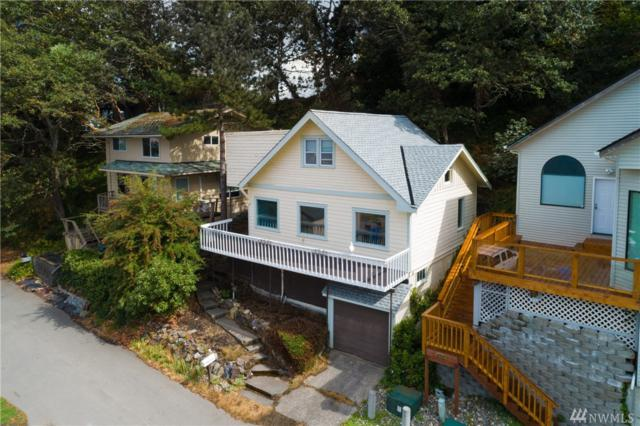 6721 Whitman St NE, Tacoma, WA 98422 (#1361059) :: Homes on the Sound
