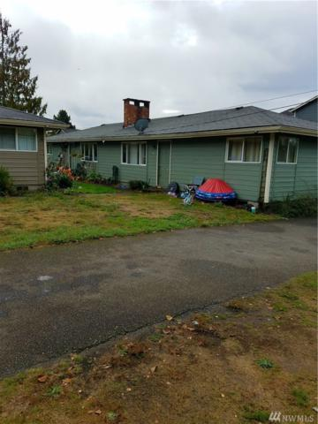 616 N 13th St, Elma, WA 98541 (#1361073) :: Better Homes and Gardens Real Estate McKenzie Group