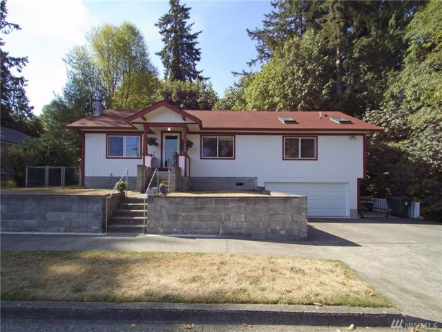324 W Fifteenth St, Port Angeles, WA 98362 (#1361084) :: The Home Experience Group Powered by Keller Williams