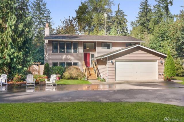 24811 214th Ave SE, Maple Valley, WA 98038 (#1361087) :: Keller Williams - Shook Home Group