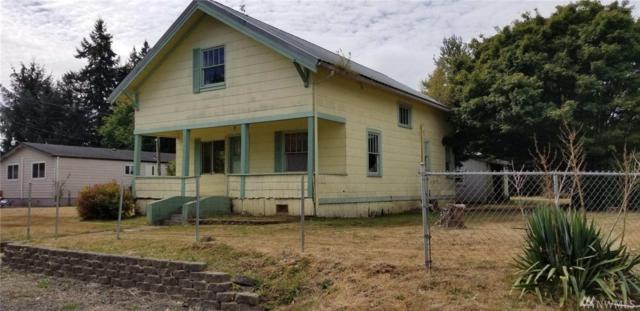1490 Armstrong St, Raymond, WA 98577 (#1361089) :: Kimberly Gartland Group