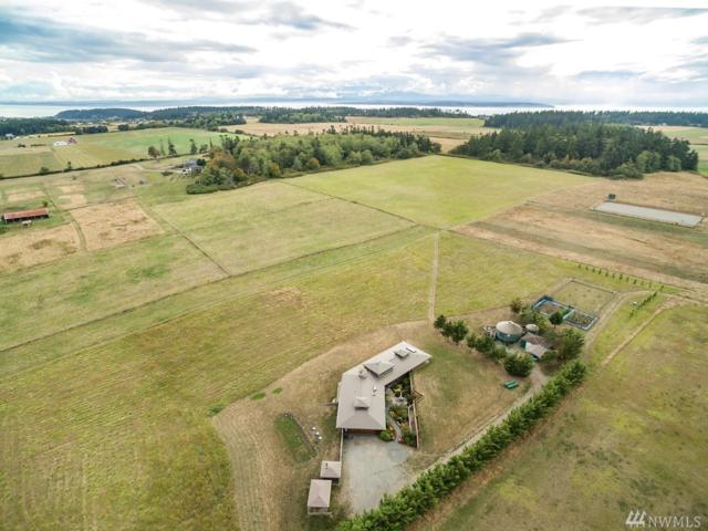 1051 Burchell Rd, Coupeville, WA 98239 (#1361102) :: Better Homes and Gardens Real Estate McKenzie Group