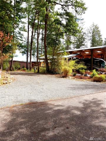 1546 Reservation Rd SE #253, Olympia, WA 98513 (#1361106) :: Homes on the Sound