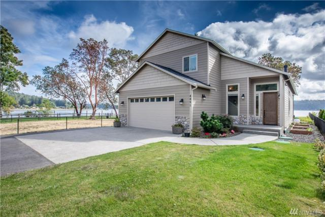 4851 North Shore Rd NE, Belfair, WA 98528 (#1361112) :: Better Homes and Gardens Real Estate McKenzie Group