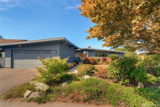 13633 18th Ave SW, Burien, WA 98166 (#1361113) :: Better Homes and Gardens Real Estate McKenzie Group