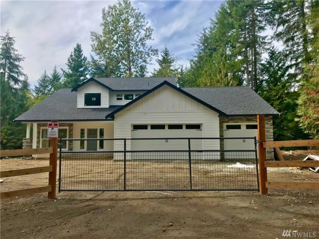 15008 44th Av Ct NW, Gig Harbor, WA 98332 (#1361115) :: Mosaic Home Group