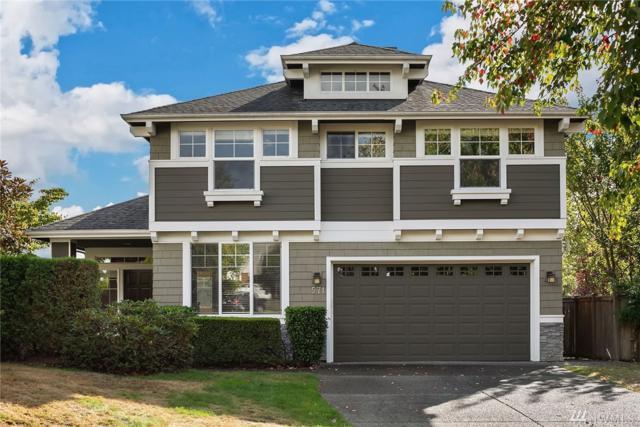 571 237th Ave SE, Sammamish, WA 98074 (#1361120) :: Keller Williams - Shook Home Group