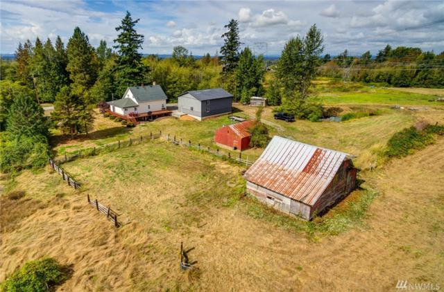 5060 Hackett Rd, Bellingham, WA 98226 (#1361123) :: Homes on the Sound