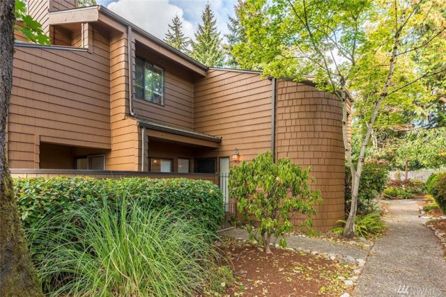 11418 NE 128th St #64, Kirkland, WA 98034 (#1361127) :: The Home Experience Group Powered by Keller Williams