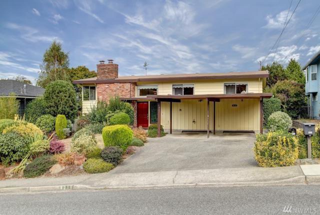 821 Walnut St, Edmonds, WA 98020 (#1361135) :: Homes on the Sound