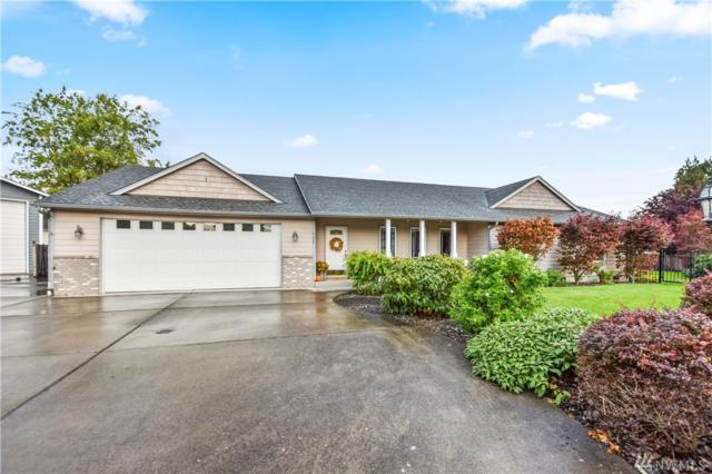 2372 Jathom Lane, Longview, WA 98632 (#1361138) :: Better Homes and Gardens Real Estate McKenzie Group