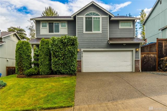6910 5th St Ct E, Fife, WA 98424 (#1361139) :: Better Homes and Gardens Real Estate McKenzie Group