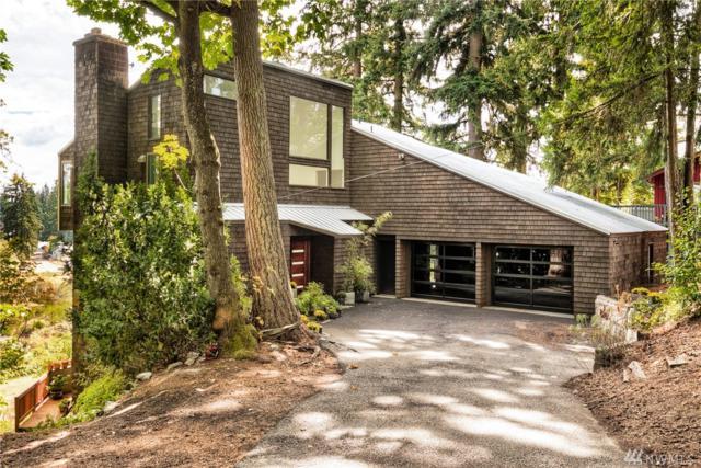 16605 SE 264th St, Covington, WA 98042 (#1361143) :: Homes on the Sound
