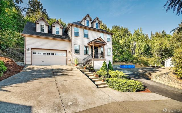4386 Sunset Wy, Longview, WA 98632 (#1361155) :: NW Home Experts