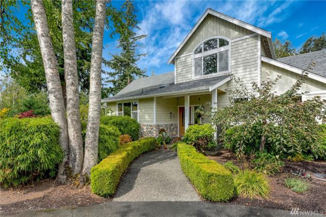 610 Beaumont Dr, Bellingham, WA 98226 (#1361156) :: Homes on the Sound