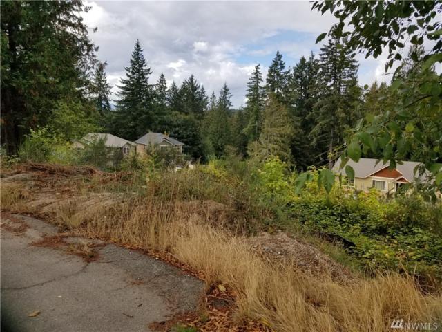 166 NW Meadow Lane, Bremerton, WA 98311 (#1361166) :: Homes on the Sound