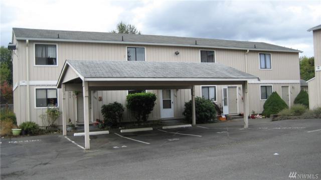 1503 104th St E, Tacoma, WA 98445 (#1361170) :: Carroll & Lions