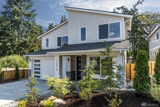 12618 NE 85th Lane, Kirkland, WA 98033 (#1361178) :: KW North Seattle
