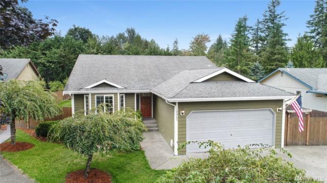 19907 SE 260th Ct, Covington, WA 98042 (#1361179) :: Homes on the Sound