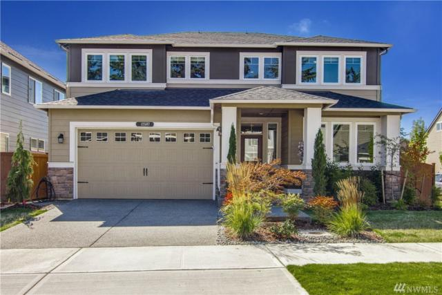 12507 NE 153rd Place, Woodinville, WA 98072 (#1361182) :: KW North Seattle