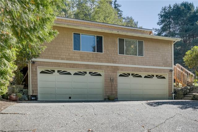 5327 Glenwood Ave, Everett, WA 98203 (#1361183) :: Real Estate Solutions Group