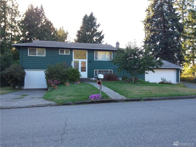 12417 169 Ave SE, Renton, WA 98059 (#1361185) :: Homes on the Sound